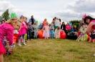 Bērnības svētki 05.06.2016._99