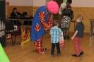 Bērnības svētki 2014