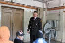 Bērni ciemojās pie ugunsdzēsējiem_16