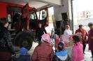 Bērni ciemojās pie ugunsdzēsējiem_19