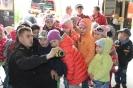 Bērni ciemojās pie ugunsdzēsējiem_24