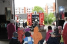Bērni ciemojās pie ugunsdzēsējiem_26