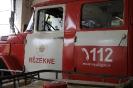 Bērni ciemojās pie ugunsdzēsējiem_37