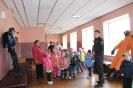 Bērni ciemojās pie ugunsdzēsējiem_43