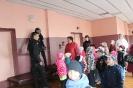 Bērni ciemojās pie ugunsdzēsējiem_44