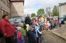 Bērni ciemojās pie ugunsdzēsējiem_56