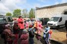 Bērni ciemojās pie ugunsdzēsējiem_61