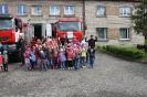 Bērni ciemojās pie ugunsdzēsējiem_63