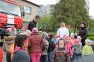 Bērni ciemojās pie ugunsdzēsējiem_64