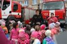 Bērni ciemojās pie ugunsdzēsējiem_66