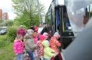 Bērni ciemojās pie ugunsdzēsējiem_69