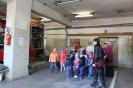 Bērni ciemojās pie ugunsdzēsējiem_6