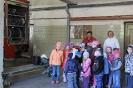 Bērni ciemojās pie ugunsdzēsējiem_7