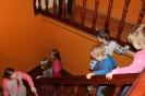 PII Jāņtārpiņš bērni Latgales kultūrvēstures muzejā_10