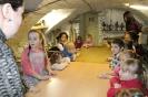 PII Jāņtārpiņš bērni Latgales kultūrvēstures muzejā_17