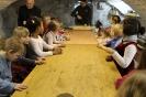 PII Jāņtārpiņš bērni Latgales kultūrvēstures muzejā_18
