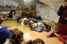 PII Jāņtārpiņš bērni Latgales kultūrvēstures muzejā_24