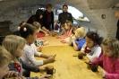 PII Jāņtārpiņš bērni Latgales kultūrvēstures muzejā_26
