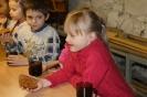 PII Jāņtārpiņš bērni Latgales kultūrvēstures muzejā_32