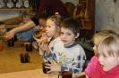PII Jāņtārpiņš bērni Latgales kultūrvēstures muzejā_33