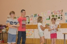 Bērnu nometne ,,OZOL(aines)ZEME''_103