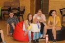 Bērnu nometne ,,OZOL(aines)ZEME''_106