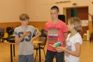 Bērnu nometne ,,OZOL(aines)ZEME''_108