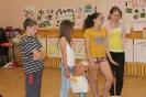 Bērnu nometne ,,OZOL(aines)ZEME''_109