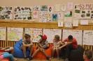 Bērnu nometne ,,OZOL(aines)ZEME''_114