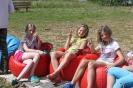 Bērnu nometne ,,OZOL(aines)ZEME''_119