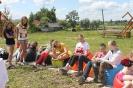 Bērnu nometne ,,OZOL(aines)ZEME''_120