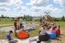 Bērnu nometne ,,OZOL(aines)ZEME''_121