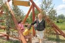 Bērnu nometne ,,OZOL(aines)ZEME''_126