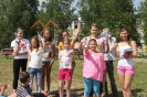 Bērnu nometne ,,OZOL(aines)ZEME''_127