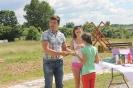 Bērnu nometne ,,OZOL(aines)ZEME''_134
