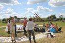 Bērnu nometne ,,OZOL(aines)ZEME''_139