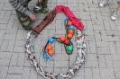 Bērnu nometne ,,OZOL(aines)ZEME''_13