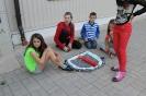 Bērnu nometne ,,OZOL(aines)ZEME''_18