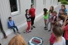 Bērnu nometne ,,OZOL(aines)ZEME''_21