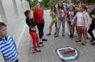 Bērnu nometne ,,OZOL(aines)ZEME''_22