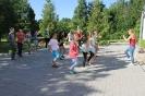 Bērnu nometne ,,OZOL(aines)ZEME''_24