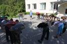 Bērnu nometne ,,OZOL(aines)ZEME''_25