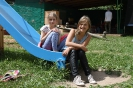 Bērnu nometne ,,OZOL(aines)ZEME''_30