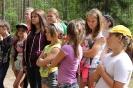 Bērnu nometne ,,OZOL(aines)ZEME''_33