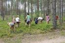Bērnu nometne ,,OZOL(aines)ZEME''_48
