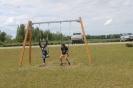 Bērnu nometne ,,OZOL(aines)ZEME''_60