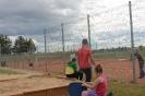 Bērnu nometne ,,OZOL(aines)ZEME''_64