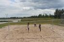 Bērnu nometne ,,OZOL(aines)ZEME''_65
