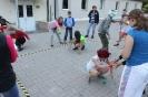 Bērnu nometne ,,OZOL(aines)ZEME''_8