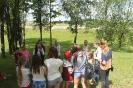 Bērnu nometne ,,OZOL(aines)ZEME''_91